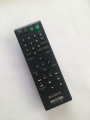 Genuine Sony Remote Control For DVPSR150 DVP-SR150